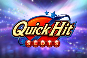 quick hits free casino game